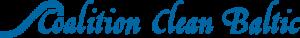 Podsumowanie zebranych danych owalorach przyrodniczych Rynny Słupskiej