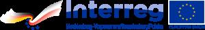 Wspólna metodyka inwentaryzacji/mapowania muraw kserotermicznych wprojekcie INT162