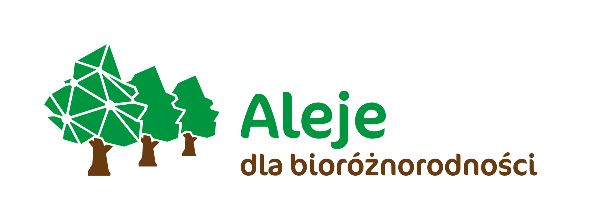 Aleje jako ostoje bioróżnorodności. Ochrona alej przydrożnych jako korytarzy ekologicznych i siedlisk przyrodniczych w celu zachowania bioróżnorodności na terenie województwa zachodniopomorskiego oraz powiatu Vorpommern-Greifswald/ Alleen als Refugialgebiete der Biodiversität. Der Schutz der Straßenalleen als ökologische Korridore und Habitate zur Erhaltung der Biodiversität in der Woiwodschaft Zachodniopomorskie und im Landkreis Vorpommern-Greifswald INT142 (2019-2022)