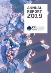 Międzynarodowa Rada Badań Morza (ICES) ponownie zaleciła znaczne redukcje połowów dorszy iśledzi wBałtyku