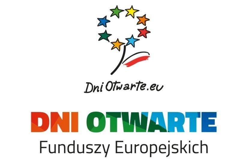 VII edycja Dni Otwartych Funduszy Europejskich