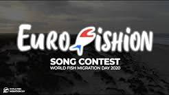 Konkurs Piosenki EuroFishion!