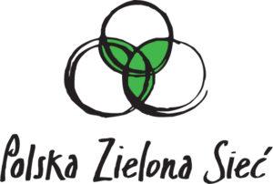 Polskie regiony górnicze wykluczone zfunduszy nasprawiedliwą transformację?
