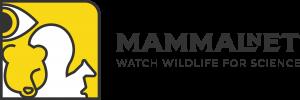 Czy chciałbyś wziąć udział wbadaniach europejskich ssaków?