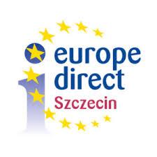 Europejski Eco Piknik wSzczecinie 18.07.2020