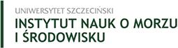 Zachowanie, popularyzacja iochrona alej przydrożnych wPolsce - wizyta studyjna już 03.09.2020 r.