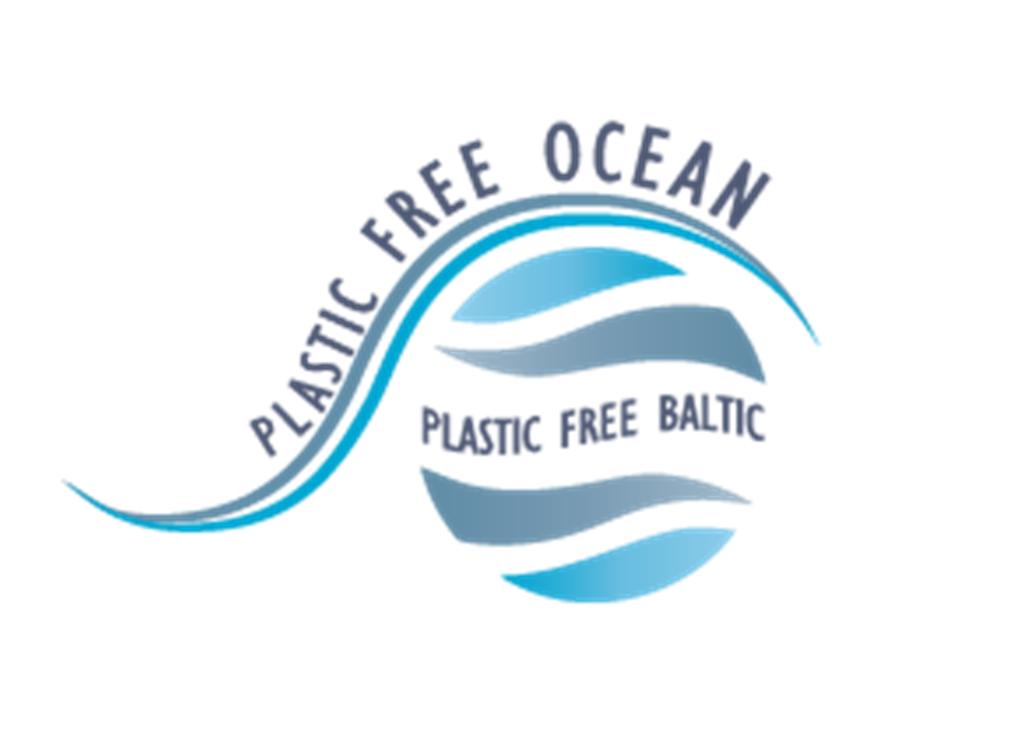 """Konferencja końcowa projektu CCB """"Ocean bez plastiku"""""""