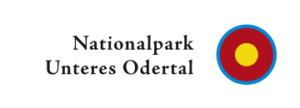 Kontynentalne murawy kserotermiczne wBrandenburskiej Dolinie Odry - artykuł
