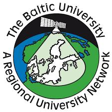 """""""Clean Games Baltic Cup"""" - dołącz domiędzynarodowego turnieju ekologicznego!"""