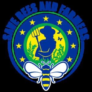Ratuj pszczoły irolników!
