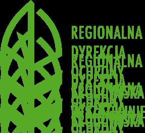 """Głos Federacji Zielonych """"GAJA"""" wnowym składzie Regionalnej Rady Ochrony Przyrody"""