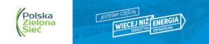 Co toefektywność energetyczna? Nowe rozwiązania, nowe miejsca pracy - cykl webinariów wdniach 7, 8 i15 kwietnia 2020 r.