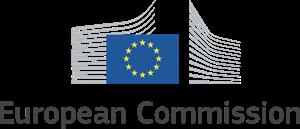 Zalecenia dotyczące ustalania wartości progowych dla presji gatunków nierodzimych namorza europejskie