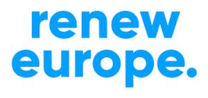 """Relacja zmarcowego webinarium """"Europejski zielony pas - odMorza Barentsa poBałkany"""""""