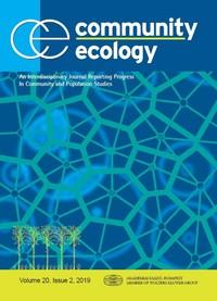 Znaczenie muraw kserotermicznych dla owadów zapylających - artykuł