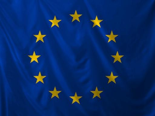 Zalecenia dotyczące ustalania wartości progowych dla presji gatunków nierodzimych na morza europejskie