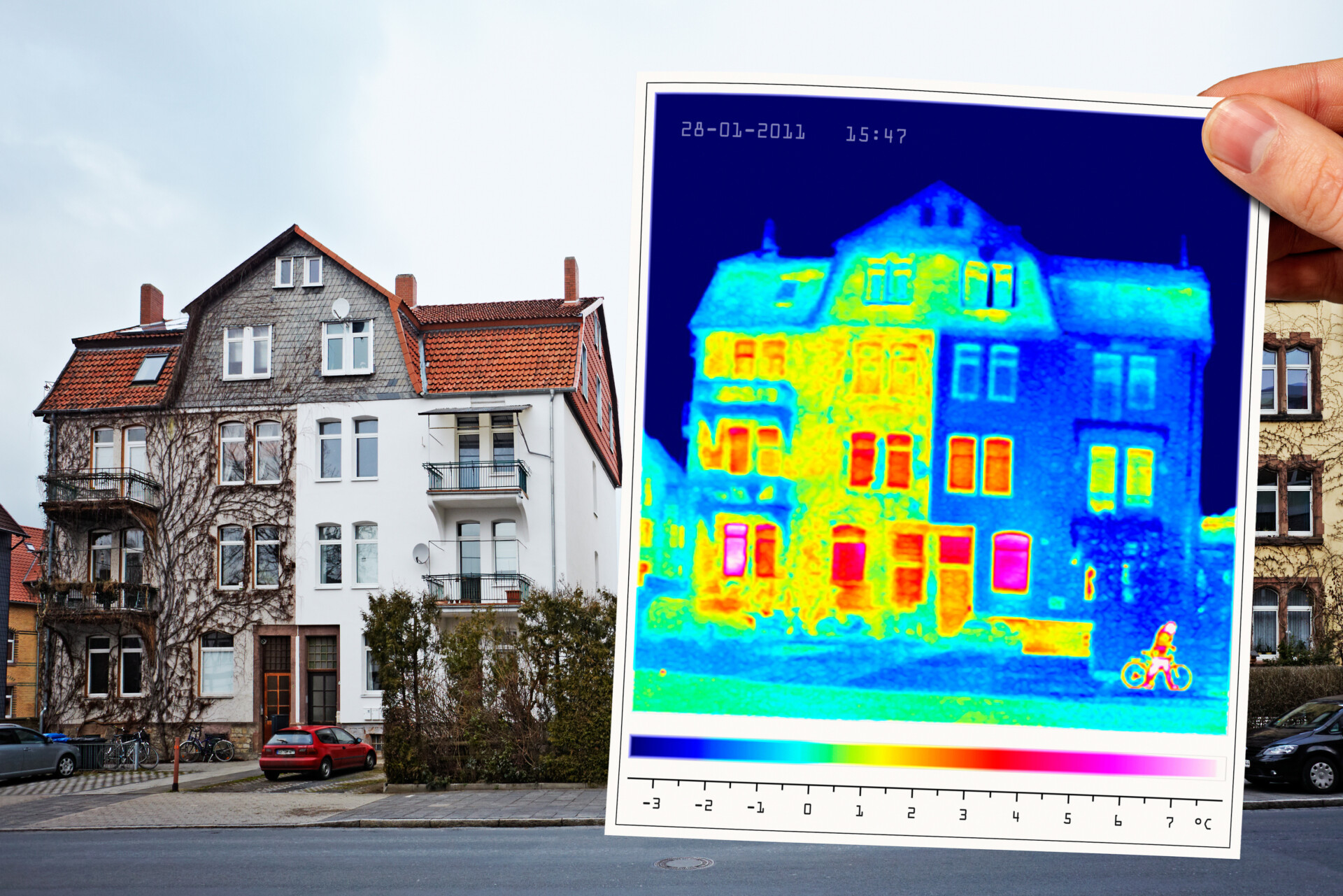 Co to efektywność energetyczna? Nowe rozwiązania, nowe miejsca pracy - cykl webinariów w dniach 7, 8 i 15 kwietnia 2020 r.