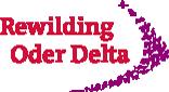"""""""Rewilding Oder Delta – nowe pomysły dla transgranicznej ochrony przyrody"""" konferencja już 27.05.2021 r."""