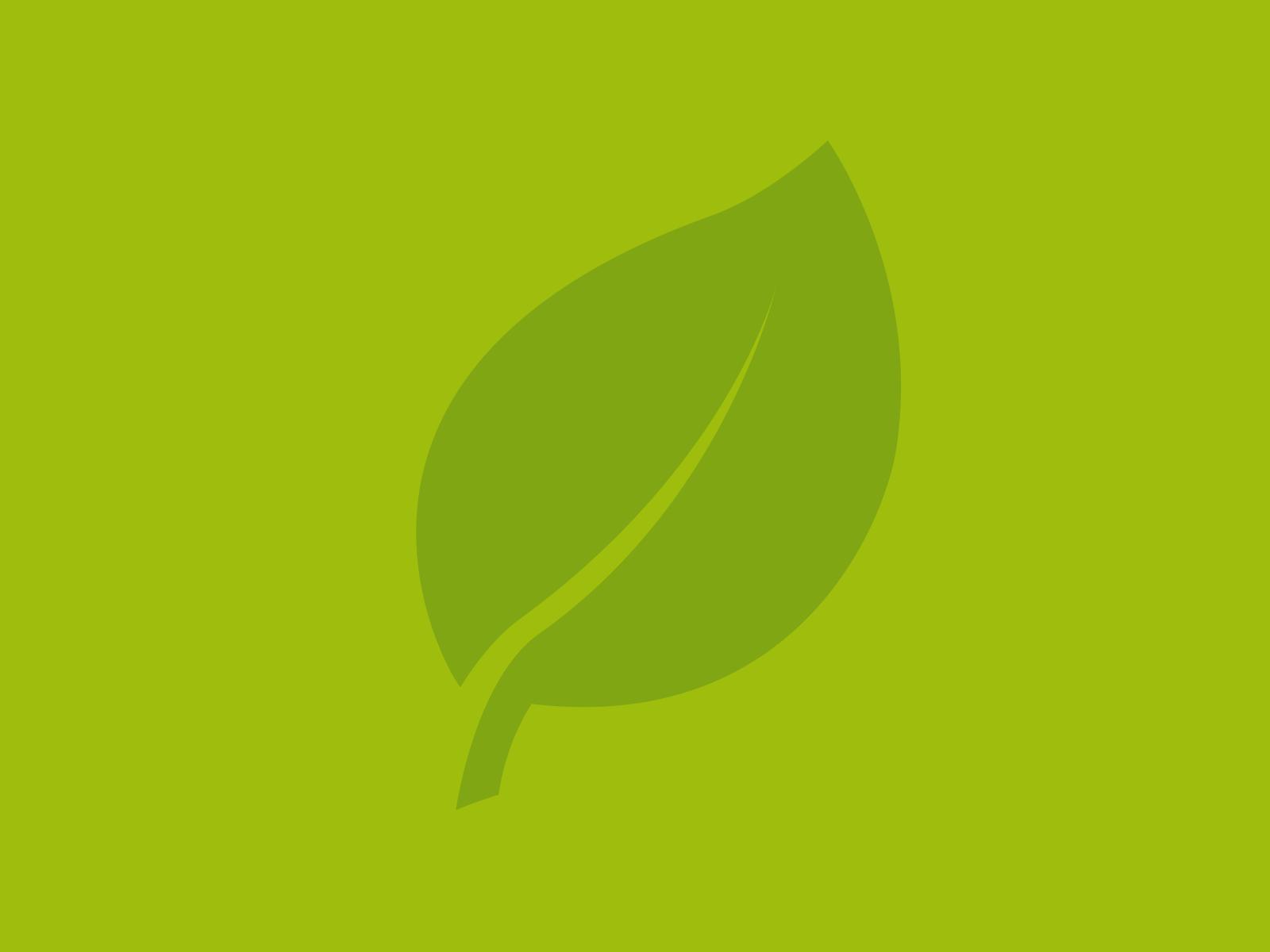 """Głos Federacji Zielonych """"GAJA"""" w nowym składzie Regionalnej Rady Ochrony Przyrody"""