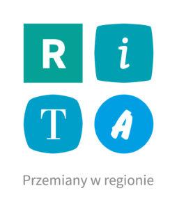 DWIE DEKADY WSPÓŁPRACY - dwudziestolecie programu RITA