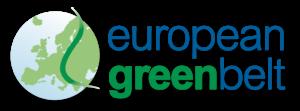Seria wywiadów organizacji członkowskich European Green Belt - działamy iutrzymujemy łączność mimo trudnych czasów
