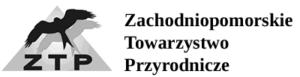 """""""Unifikacja systemu monitoringu ornitologicznego wpolskiej iniemieckiej części regionu Zalewu Szczecińskiego"""" - webinarium już 17 czerwca 2021 r."""