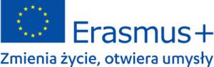 """""""EKSplozja pomysłów"""" - bezpłatne szkolenie online dla młodzieży już wdniach 24-25.09.2021 r.!"""