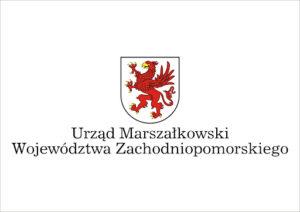 Konferencja OZE WWOJEWÓDZTWIE ZACHODNIOPOMORSKIM - ŚRODOWISKO, TECHNOLOGIE, SPOŁECZEŃSTWO już 21.09.2021 r.!